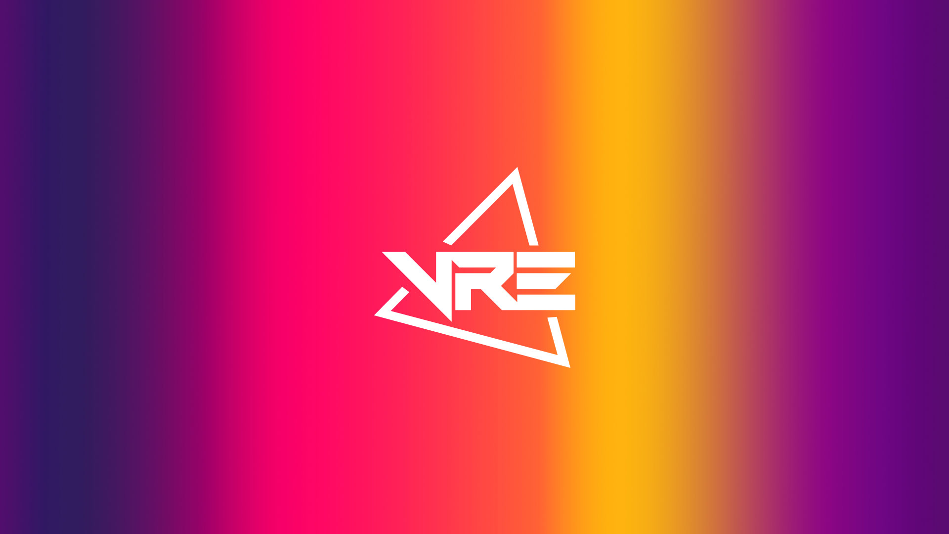 VRE – Virtual Reality Experience