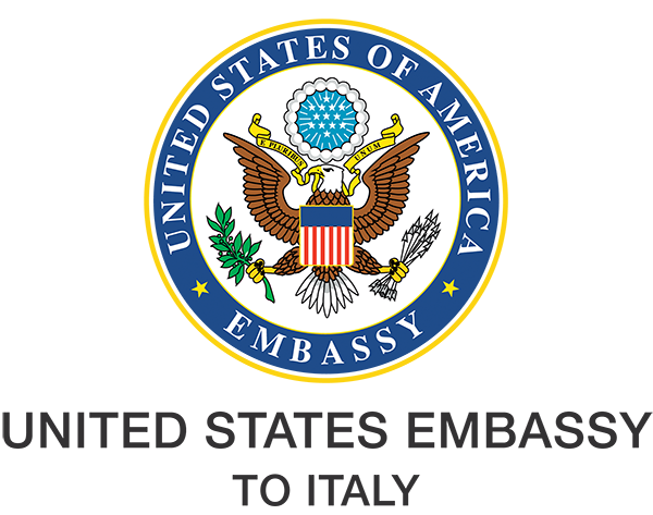Embassy seal-lettering-boxedweb