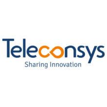 teleconsysweb