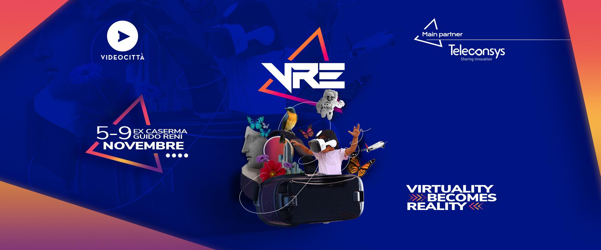 VRE-Fest-Hero-Section_1920X800_Home