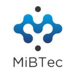 logo-MIBTEC
