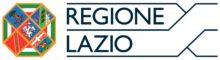 logo_regione_positivo_jpg