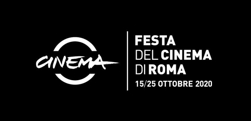 FESTA_CINEMA_2020_ITA_NEGATIVO