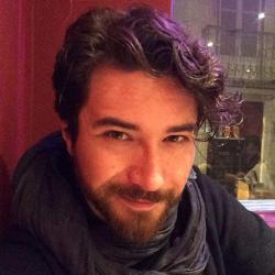 Gaetano Tieri
