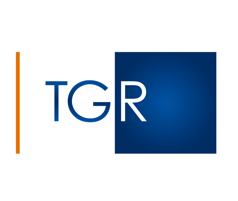 Logo Tgr_colore