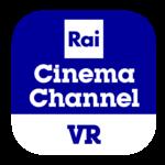 logo app rc vr