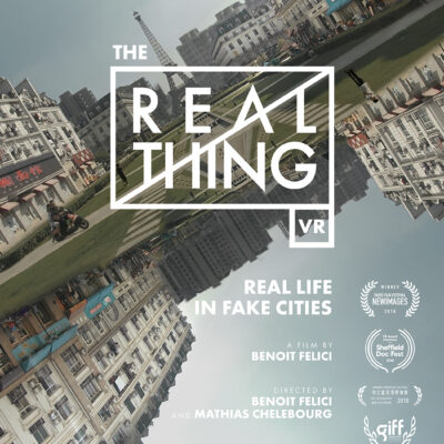 2. Poster_The Real Thing_poster_September18