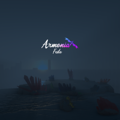 Armonia-last-background-1-1024x742