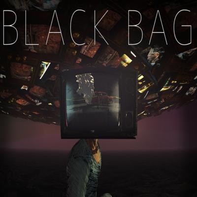 BLACK BAG EN_v2