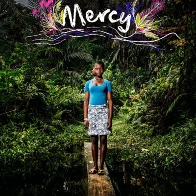 Mercy-Poster-for-Social