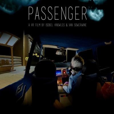 PassengerA4Poster-WITH NAME