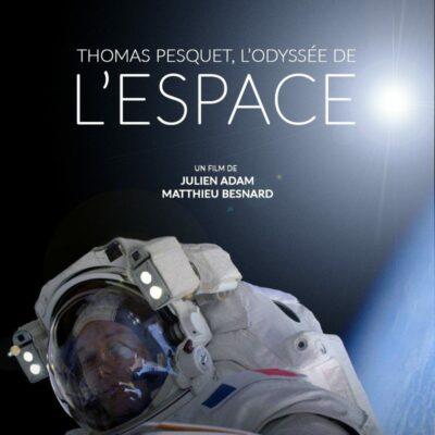 Thomas_Pesquet_l_odyssee_de_l_espace