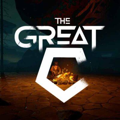 the_great_c_dicks_logo