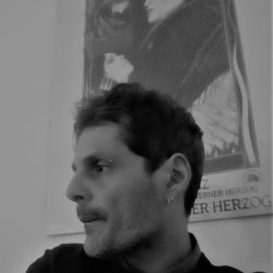 Mirko Lino