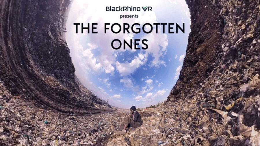 ForgottenOnes-Poster_01-900x600
