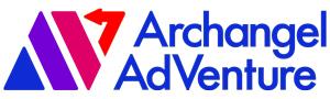 Logo-Archangel_adVenture-300-1