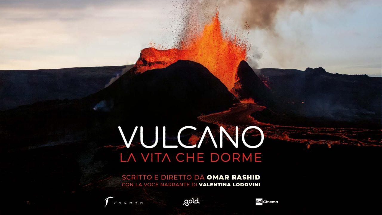 Vulcano_horizontal